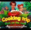 Cooking Trip: Back on the Road Sammleredition
