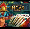Gold of the Incas Solitaire