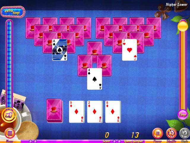 Ben 10 Game Download For PC Free Windows 10, 7, 8 | Ocean