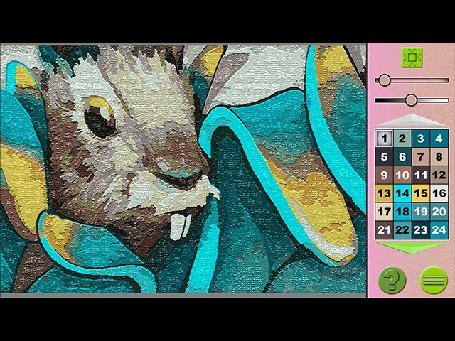 Screenshot: 3