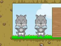 Wolfminator