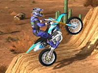 Motocross Nitro Unity