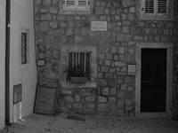 10 gnomes in Dubrovnik