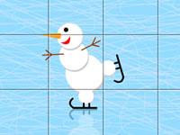 Live Puzzle 2 - Christmas