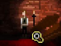 The Last Door - Chapter 3