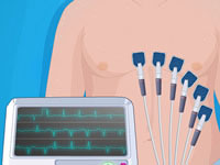 Operate Now - Pacemaker Surgery