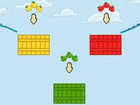 Apple Harvest 2