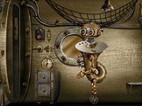 J-Tubeus Steam Adventure