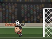 Football Heads 2013-14 Serie A