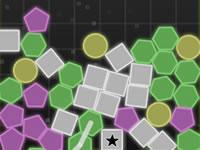 Puzzle Rescue - Prime