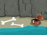 Spooky Island Survival Escape - Day 2
