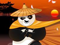 e771435d34a1a Game  Kung Fu Panda - Free online games - GamingCloud