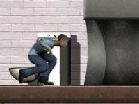 Prison Break - Breakout