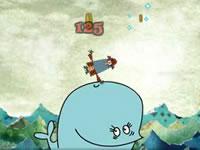 Flap Jack - Adventure Bound