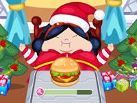 Fat Princess Eat Eat Eat