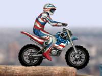 Mototrial - USA
