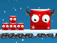 Ruder - Christmas Edition