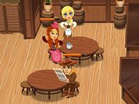 Jennifer Rose - Texas Saloon
