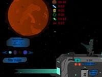 Cosmos Clicker MS reload