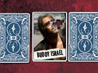 Card Killer