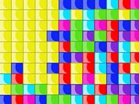 Kolor Changer