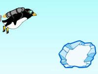 Mr Pinguin