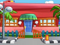 kostenlose escape games