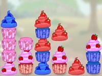 Pinkie Pie's Cupcakes Maker