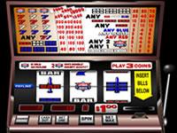 Cyber Slot