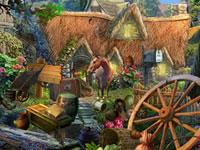McGee's Farm