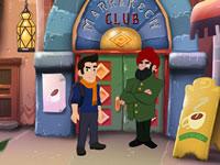Marrakech Club