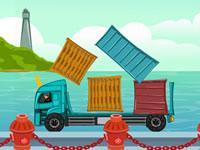 Cargo Master 2
