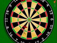 Bullseye - Matchplay
