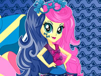 Sweetie Drops Rockin' Style Dress-Up