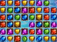 online casino games maya spiel