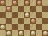 SB Checkers