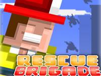 Rescue Brigade