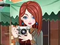 cbe85af09bc9d Play Free Online Fashion Games - Page 18 - GamingCloud