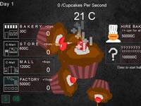 Cupcake Empire 2