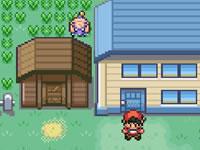 Pokemon Eclipse