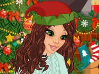 Emily's Diary - Christmas Romance