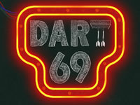 Darts 69
