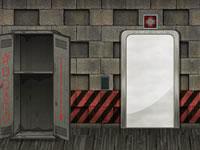 Yo Escape The Facility