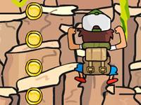 Climber Guy