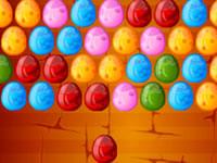 Eggs Madness - New Generation