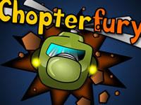 Game: Micro Tank Battle - Free online games - GamingCloud
