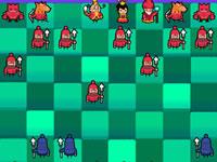 Anti-Chess