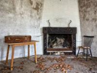 Lonely Escape - Manor