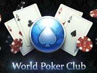 Gambling club near me