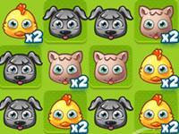 Farm Pets